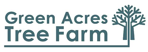 Green Acres Tree Farm